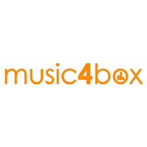 Music 4 box