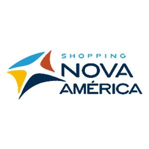 Shopping Nova América
