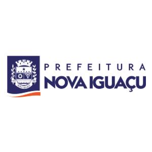 Prefeitura Nova Iguacu