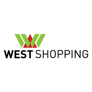 West Shopping