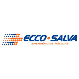 EccoSalva